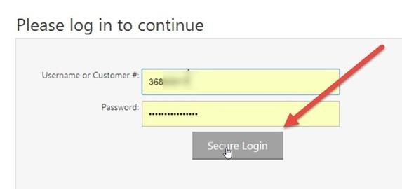 secure-login-godaddy