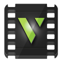 Easy Video Player Codec V5 icon