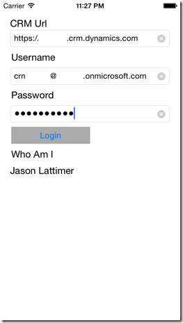 Jason Lattimer's Blog: SOAP Only Authentication Using C#
