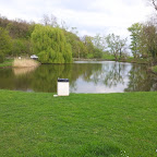 Etang de Mathan photo #1031