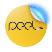 Peel (with TapPlay TV)