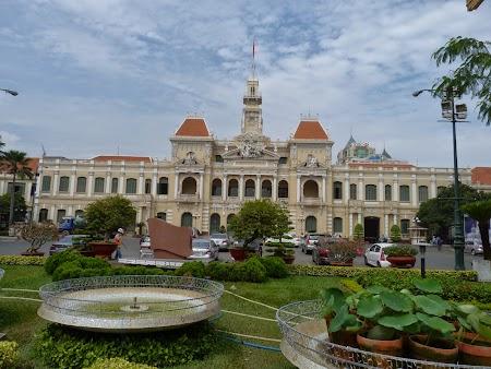 09. Primaria din Saigon, VIetnam.JPG