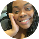 Ashley Randle reviewed United Auto Group