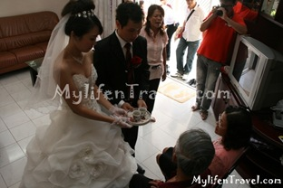 Chong Aik Wedding 299