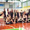 Olimpiade_Danza_2014_01.jpg