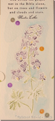 sequin larkspur PTI blog hop2