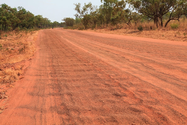 Gibb River road.JPG