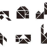 casas com o tangran3.jpg