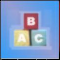 Baby Food Tracker logo