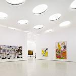 staedel-museum-by-schneider-schumacher-07.jpg