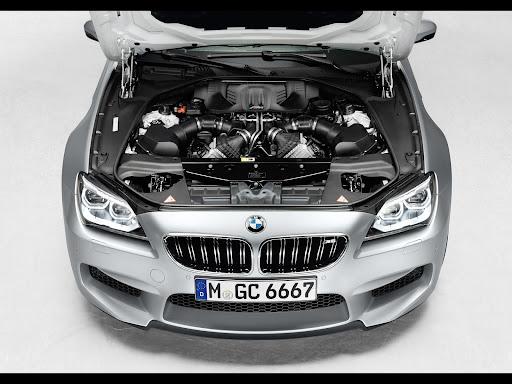 BMW-M6-Gran-Coupe-15.jpg