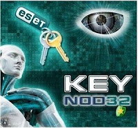 Free Download ESET Keys Finder v.8 Final