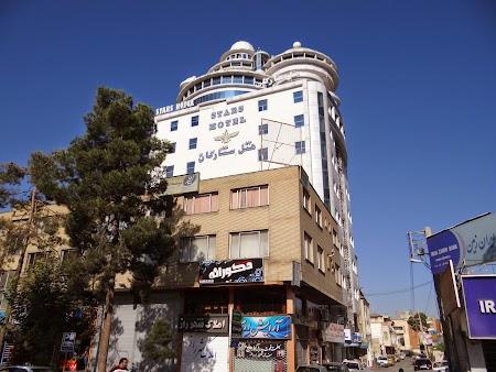 01. Hotel Setaregan Shiraz.JPG