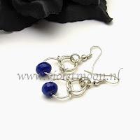 O. 021308 blue saphire.jpg