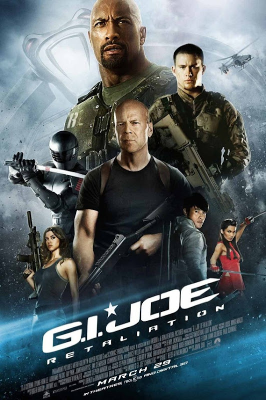 gi_joe_retaliation_poster_final