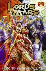 Lords of Mars 01 (of 06) (Digital) (K6-Empire) 02