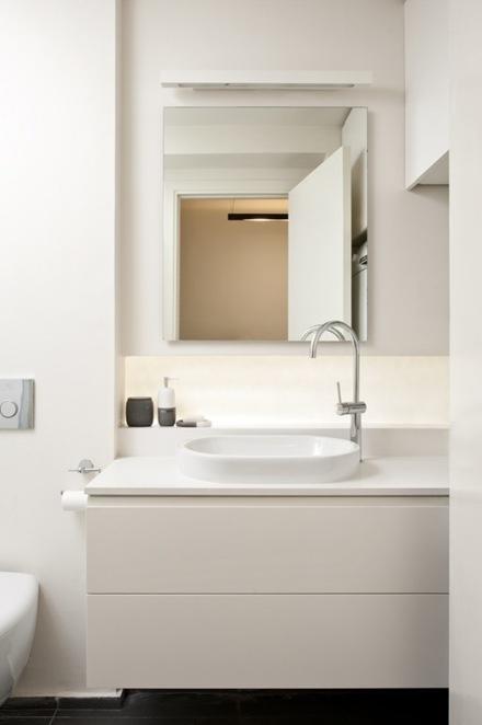 baño-reformado-sfaro