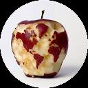 Image Google de Pomme Colonel