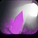 Vertical Void DX icon