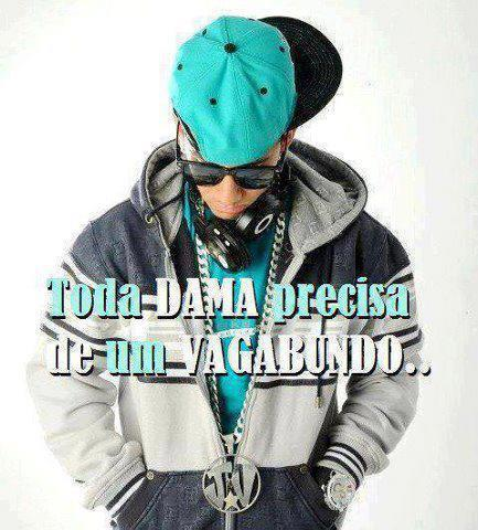 Mc Guime Frases 2 Quotes Links