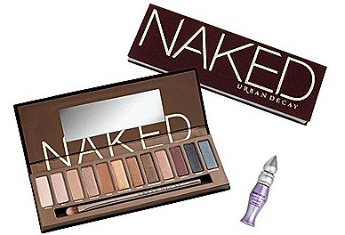 Urban decay naked palette sephora singapore ion orchard ngee ann city marina bay sands great world city vivocity