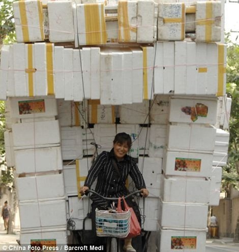 overloaded-vehicles-china-5