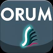 주식증권 매수매도검색 알림 무료 ORUM S