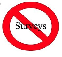 bypass-survey