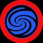 Ap-Aware icon