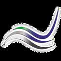 FEWA icon