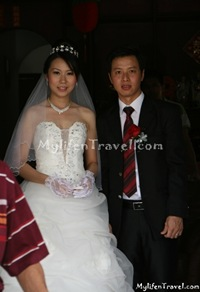 Chong Aik Wedding 292