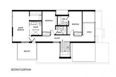plan-simmonds-architect