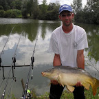 Etang le Tilleul photo #336