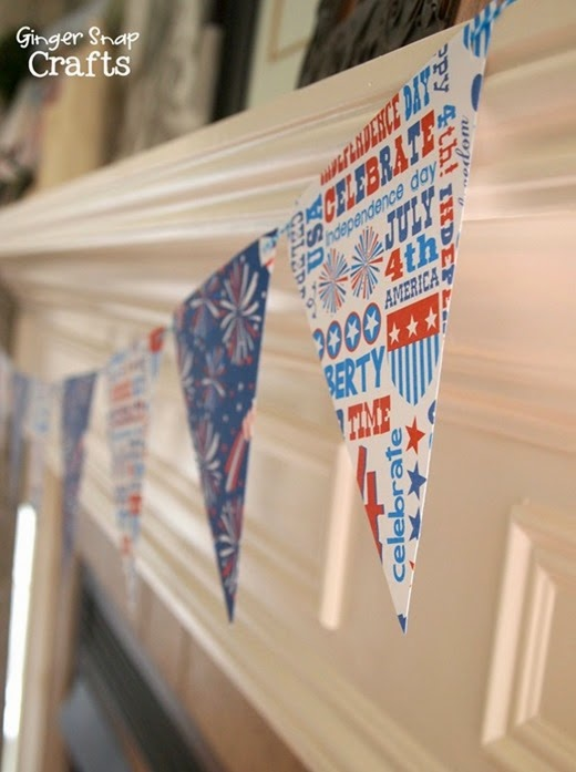 4th of July pennant banner_thumb[2]
