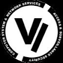 VUEVEX LTD