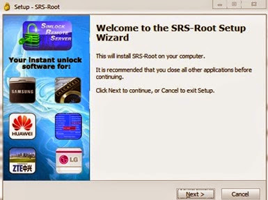 srsroot 5.1 gratuit