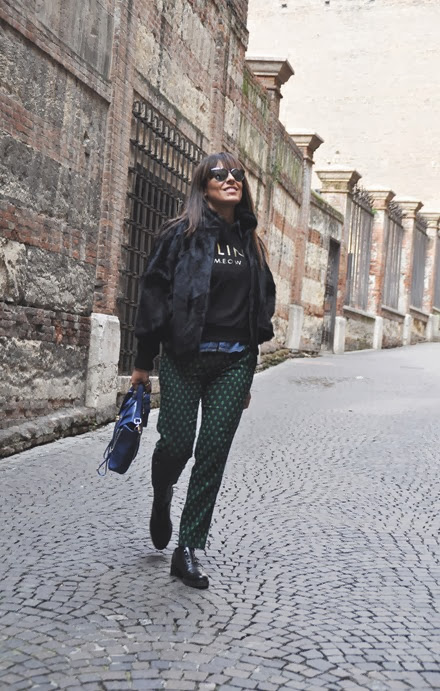 outfit,viaggio a varese, classe e220 mercedes benz, italian fashion bloggers, fashion bloggers, street style, zagufashion, valentina coco, i migliori fashion blogger italiani