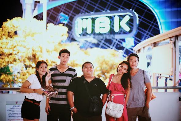 Bangkok_085.jpg