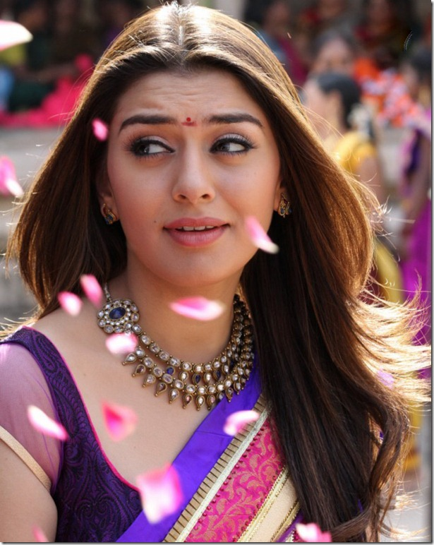 hansika_latest_gorgeous_pic