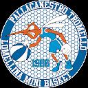 Immagine del profilo di Lomellina Mini Basket