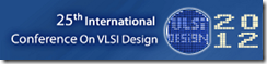 Conf on VLSI Design 2012