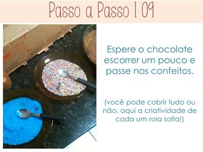 Slide17 - Copia