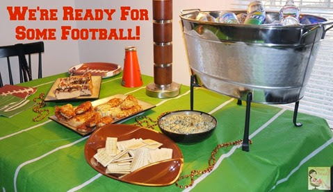 Ready for football #sp[5]
