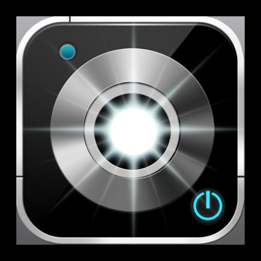 無料生产应用Appの懐中電灯|記事Game