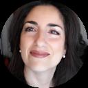 Immagine del profilo di Marina De Ieso