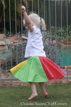 Twister Circle Skirt Finished (4)