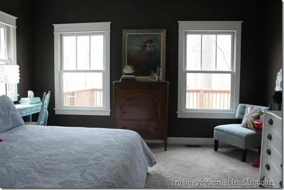 Bedroom photos 031712 055