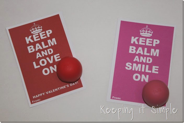 Easy-No-Candy-Valentine-Chapstick-Valentine-With-Printable (5)