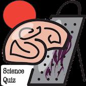 Termo Quiz