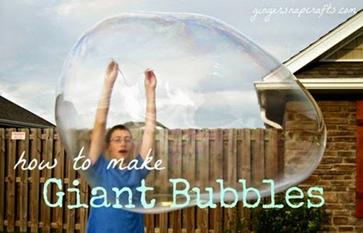 giant-bubbles-tutorial_thumb1_thumb[4]